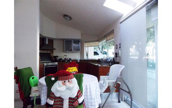 Foto de casa en condominio en venta en paseo lomas del bosque 4389, atlas colomos, zapopan, jalisco, 706109 no 22