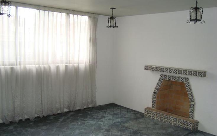 Foto de casa en venta en paseo lorena 1, bellavista, metepec, m?xico, 1528084 No. 02