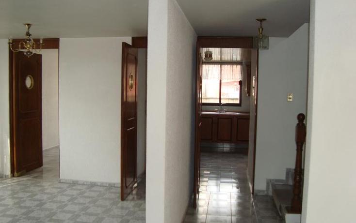 Foto de casa en venta en paseo lorena 1, bellavista, metepec, m?xico, 1528084 No. 04