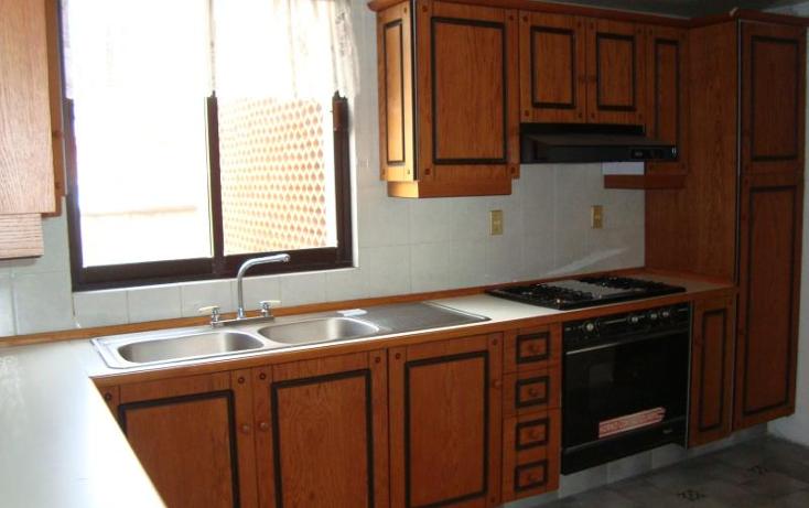 Foto de casa en venta en paseo lorena 1, bellavista, metepec, m?xico, 1528084 No. 05