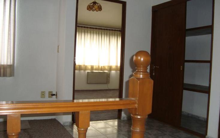 Foto de casa en venta en paseo lorena 1, bellavista, metepec, m?xico, 1528084 No. 06
