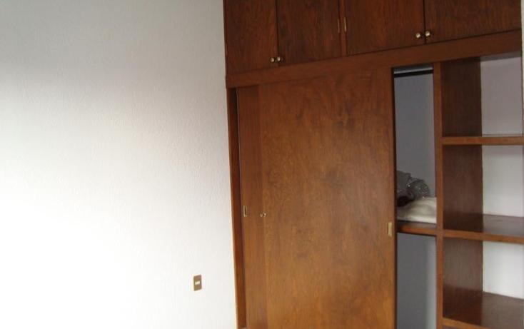 Foto de casa en venta en paseo lorena 1, bellavista, metepec, m?xico, 1528084 No. 07