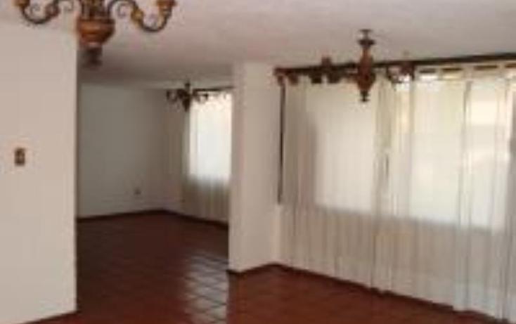 Foto de casa en venta en  1, lorena, metepec, méxico, 1900978 No. 03