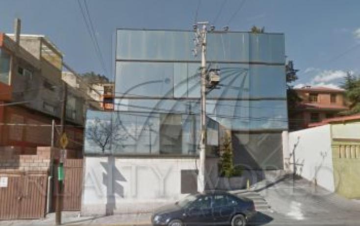 Foto de oficina en renta en paseo los matlazincas 660, sector popular, toluca, estado de méxico, 771473 no 01