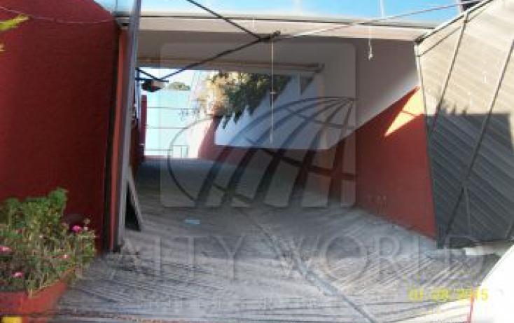 Foto de oficina en renta en paseo los matlazincas 660, sector popular, toluca, estado de méxico, 771473 no 02