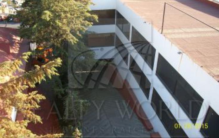Foto de oficina en renta en paseo los matlazincas 660, sector popular, toluca, estado de méxico, 771473 no 05