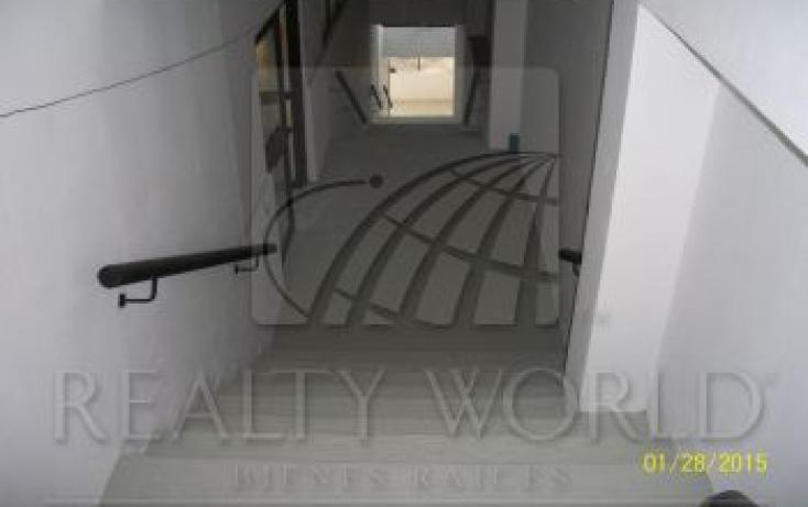 Foto de oficina en renta en paseo los matlazincas 660, sector popular, toluca, estado de méxico, 771473 no 06