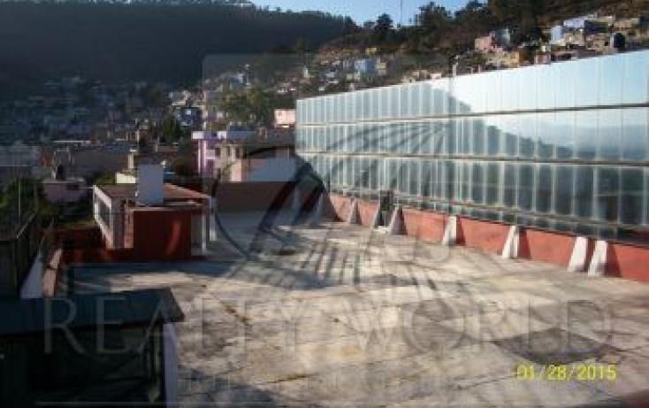 Foto de oficina en renta en paseo los matlazincas 660, sector popular, toluca, estado de méxico, 771473 no 08