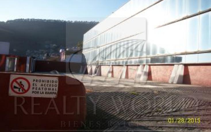Foto de oficina en renta en paseo los matlazincas 660, sector popular, toluca, estado de méxico, 771473 no 16