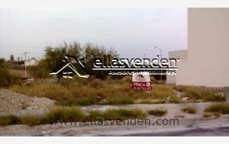 Foto de terreno habitacional en venta en paseo málaga, rinconada colonial 2 urb, apodaca, nuevo león, 1753068 no 02