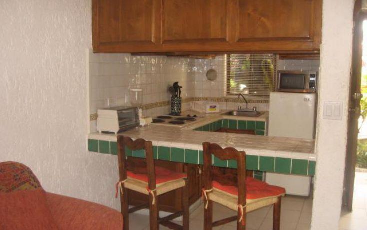 Foto de departamento en venta en paseo malecon, condominios aloha b102, san josé del cabo centro, los cabos, baja california sur, 1961738 no 01