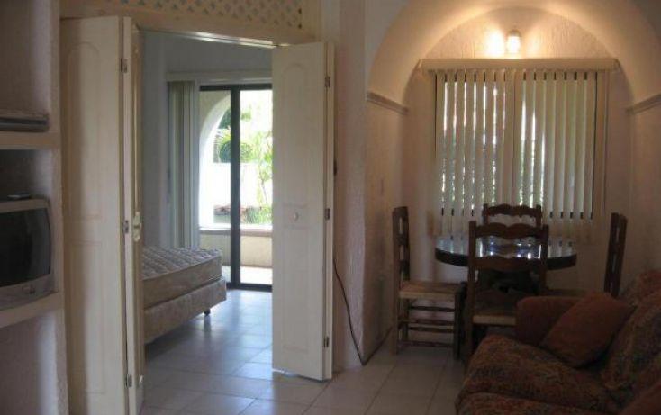 Foto de departamento en venta en paseo malecon, condominios aloha b102, san josé del cabo centro, los cabos, baja california sur, 1961738 no 02