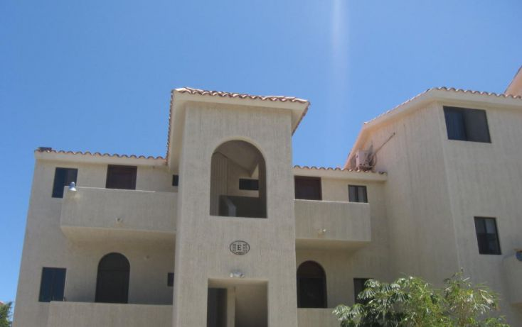 Foto de departamento en venta en paseo malecon de san jose, condominios aloha condo 302, san josé del cabo centro, los cabos, baja california sur, 1961732 no 01