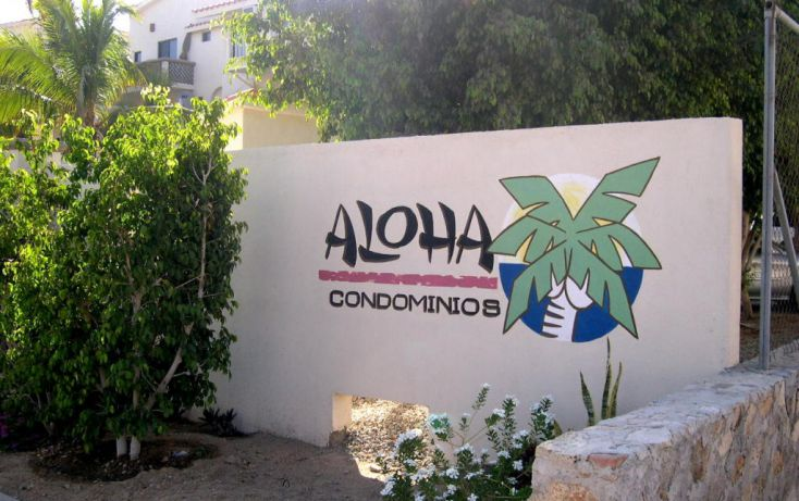 Foto de departamento en venta en paseo malecon de san jose, condominios aloha condo 302, san josé del cabo centro, los cabos, baja california sur, 1961732 no 10