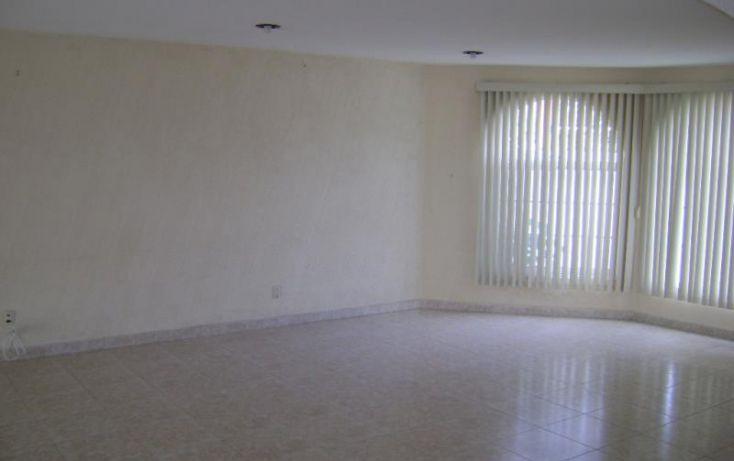 Foto de casa en venta en paseo mexico 284, tejeda, corregidora, querétaro, 1651676 no 03