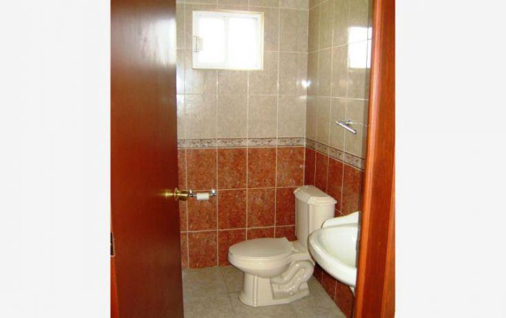 Foto de casa en venta en paseo mexico 284, tejeda, corregidora, querétaro, 1651676 no 05
