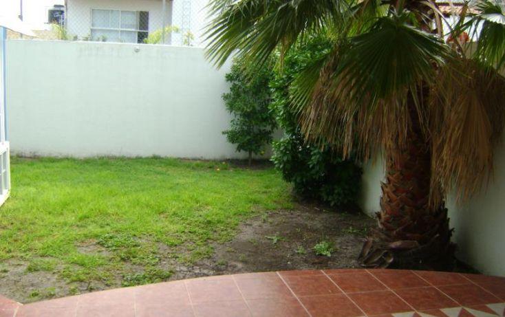 Foto de casa en venta en paseo mexico 284, tejeda, corregidora, querétaro, 1651676 no 06