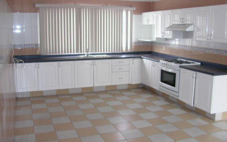 Foto de casa en venta en paseo mexico 284, tejeda, corregidora, querétaro, 1651676 no 07