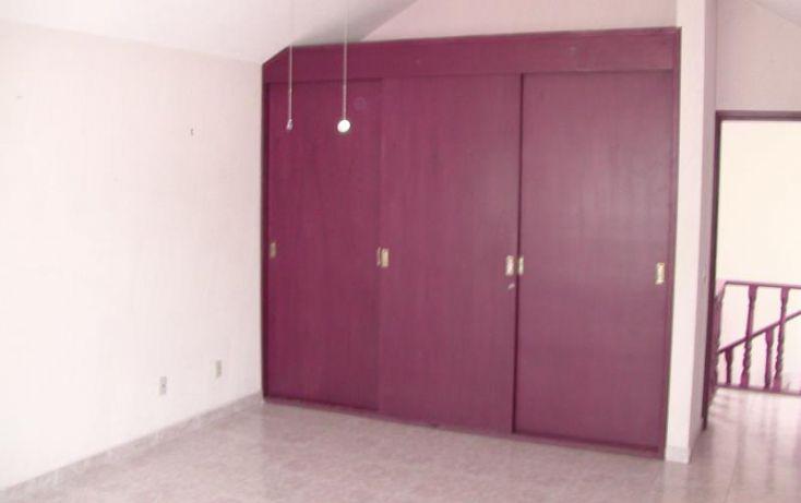 Foto de casa en venta en paseo mexico 284, tejeda, corregidora, querétaro, 1651676 no 08