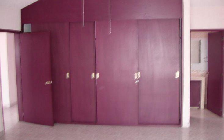 Foto de casa en venta en paseo mexico 284, tejeda, corregidora, querétaro, 1651676 no 09