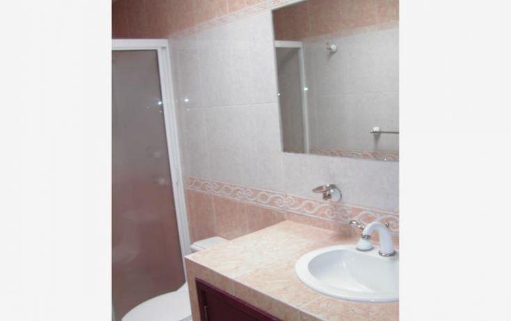 Foto de casa en venta en paseo mexico 284, tejeda, corregidora, querétaro, 1651676 no 10