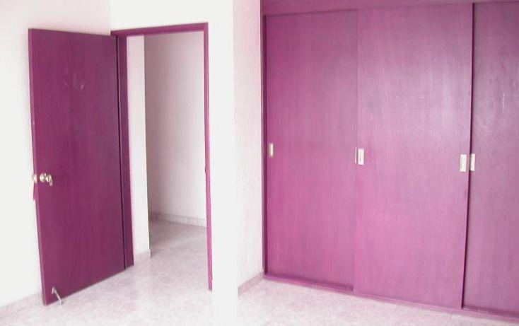 Foto de casa en venta en paseo mexico 284, tejeda, corregidora, querétaro, 1651676 no 11