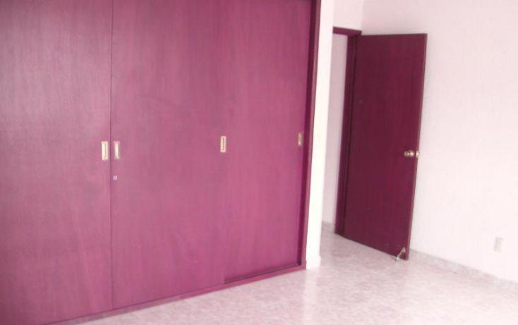 Foto de casa en venta en paseo mexico 284, tejeda, corregidora, querétaro, 1651676 no 13