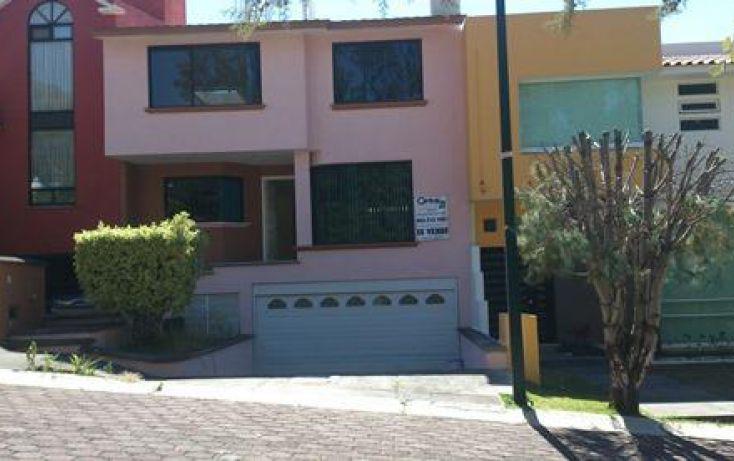Foto de casa en venta en paseo mil cumbres, cumbres de morelia, morelia, michoacán de ocampo, 1706290 no 01
