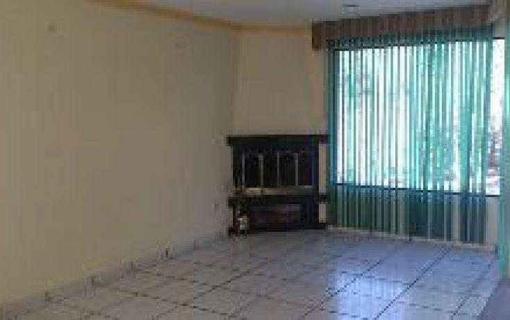 Foto de casa en venta en paseo mil cumbres, cumbres de morelia, morelia, michoacán de ocampo, 1706290 no 02
