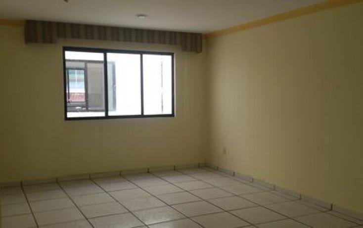 Foto de casa en venta en paseo mil cumbres, cumbres de morelia, morelia, michoacán de ocampo, 1706290 no 03