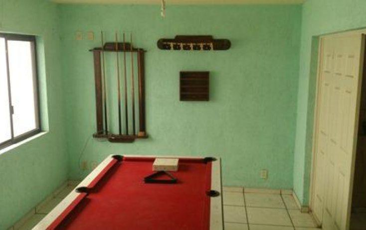 Foto de casa en venta en paseo mil cumbres, cumbres de morelia, morelia, michoacán de ocampo, 1706290 no 08