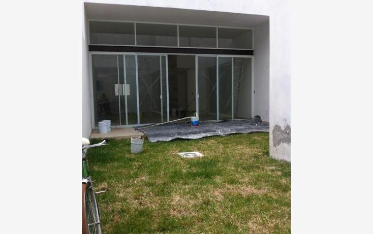 Foto de casa en venta en paseo mirador del valle nonumber, villas de irapuato, irapuato, guanajuato, 1103141 No. 05
