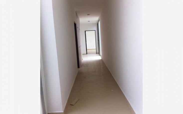 Foto de casa en venta en paseo mirador del valle, villas de irapuato, irapuato, guanajuato, 1103141 no 03