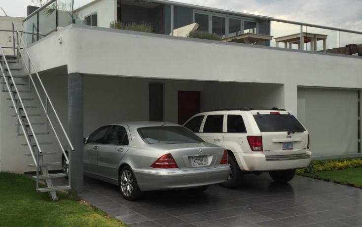 Foto de casa en renta en paseo mirador del valle, villas de irapuato, irapuato, guanajuato, 899399 no 01