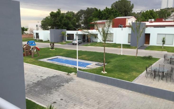 Foto de casa en renta en paseo mirador del valle, villas de irapuato, irapuato, guanajuato, 899399 no 03