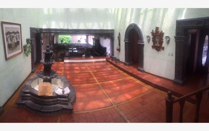 Foto de casa en venta en  , colinas del bosque 1a sección, corregidora, querétaro, 2015346 No. 02