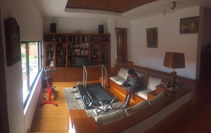 Foto de casa en venta en  , colinas del bosque 1a sección, corregidora, querétaro, 2015346 No. 05