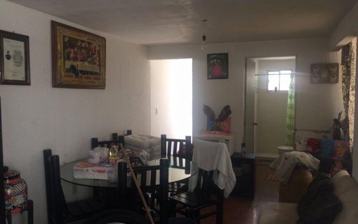 Foto de casa en venta en paseo monarda, paseos de san juan, zumpango, estado de méxico, 1957430 no 02