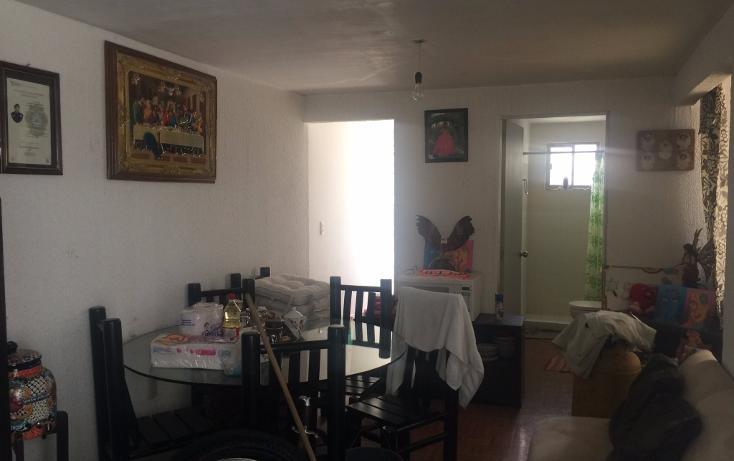 Foto de casa en venta en  , paseos de san juan, zumpango, méxico, 1957430 No. 02