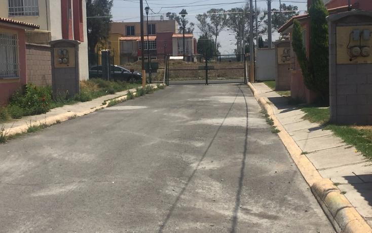 Foto de casa en venta en  , paseos de san juan, zumpango, méxico, 1957430 No. 10