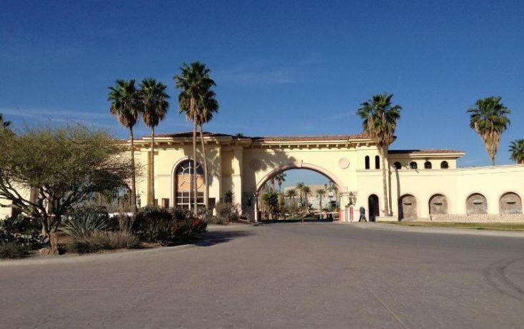 Foto de terreno habitacional en venta en paseo montebello 6, cerrada esmeralda montebello, torreón, coahuila de zaragoza, 1699570 no 02