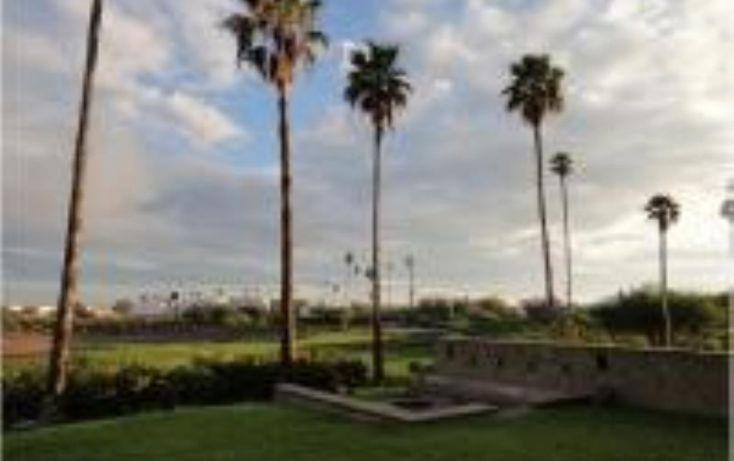 Foto de terreno habitacional en venta en paseo montebello 6, cerrada esmeralda montebello, torreón, coahuila de zaragoza, 1699570 no 05