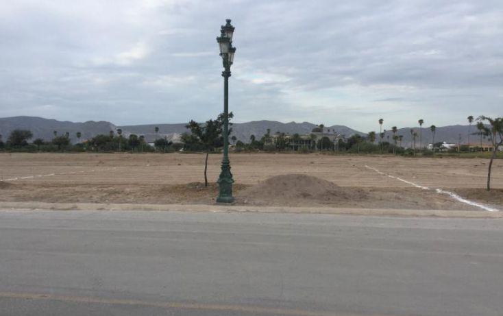 Foto de terreno habitacional en venta en paseo montebello 6, cerrada esmeralda montebello, torreón, coahuila de zaragoza, 1699570 no 07