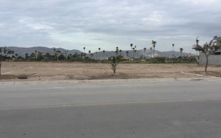Foto de terreno habitacional en venta en paseo montebello 6, cerrada esmeralda montebello, torreón, coahuila de zaragoza, 1699570 no 08
