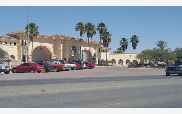Foto de terreno habitacional en venta en paseo montebello 6, cerrada esmeralda montebello, torreón, coahuila de zaragoza, 1699570 no 09