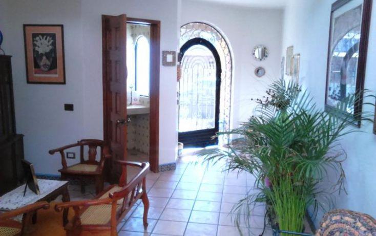 Foto de casa en venta en paseo moscu 274, tejeda, corregidora, querétaro, 1670090 no 06