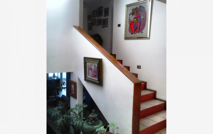 Foto de casa en venta en paseo moscu 274, tejeda, corregidora, querétaro, 1670090 no 09