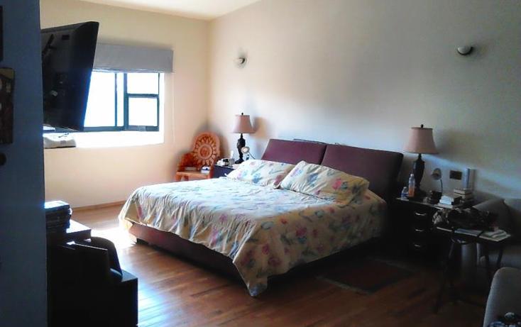 Foto de casa en venta en paseo moscu 274, tejeda, corregidora, querétaro, 1670090 no 18