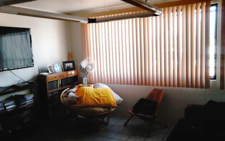 Foto de casa en venta en paseo moscu 274, tejeda, corregidora, querétaro, 1670090 no 20