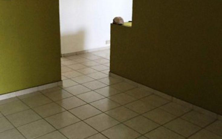 Foto de edificio en renta en paseo niños héroes 670, centro, culiacán, sinaloa, 1697638 no 03